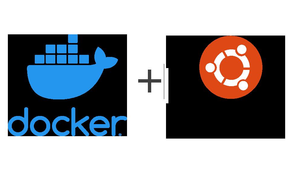 Installing Docker on Ubuntu 18