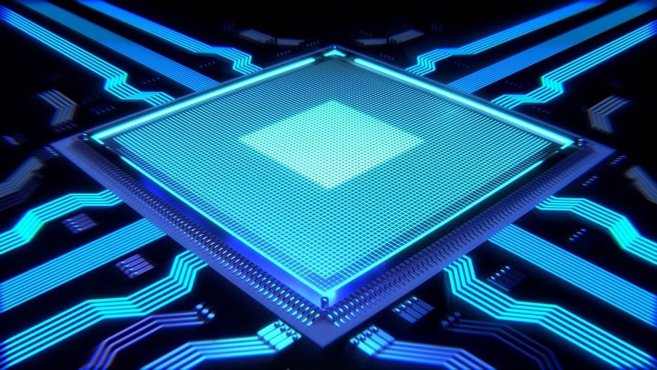 Investigating CPU usage in a Java Process