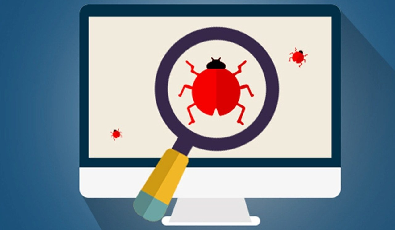 Types of Software Bugs